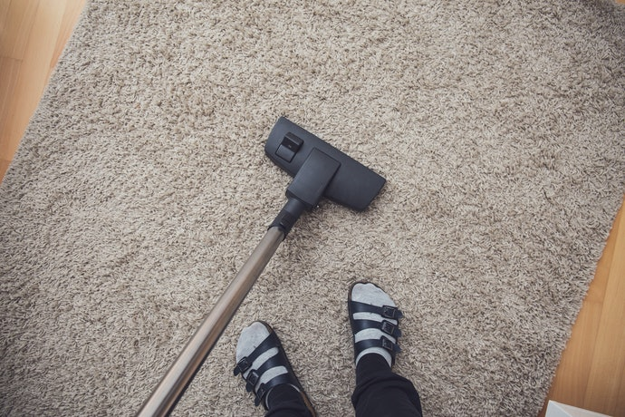 Check if the Shampoo Works for Your Specific Carpet Cleaner