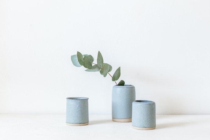 Eucalyptus Helps You Breathe Easy