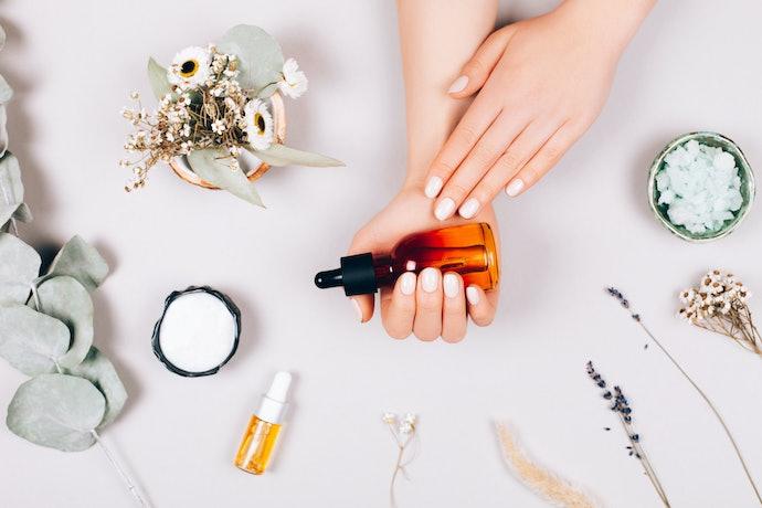 Antioxidants Can Rejuvenate Your Skin
