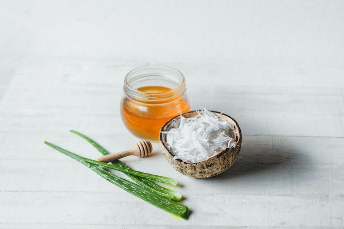 Choose a Hair Oil Based on Ingredients