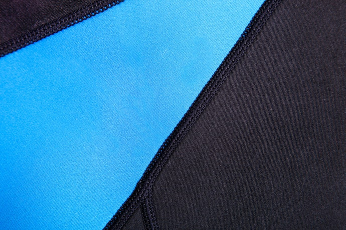 Understand the Different Types of Neoprene