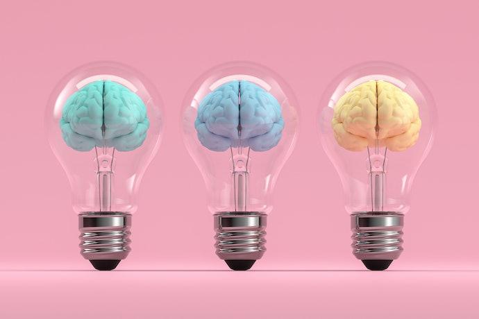 What Make Smart Lightbulbs Different?