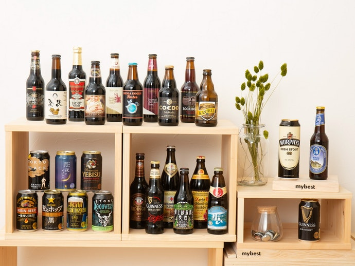 How to Choose a Dark Beer- Buying Guide
