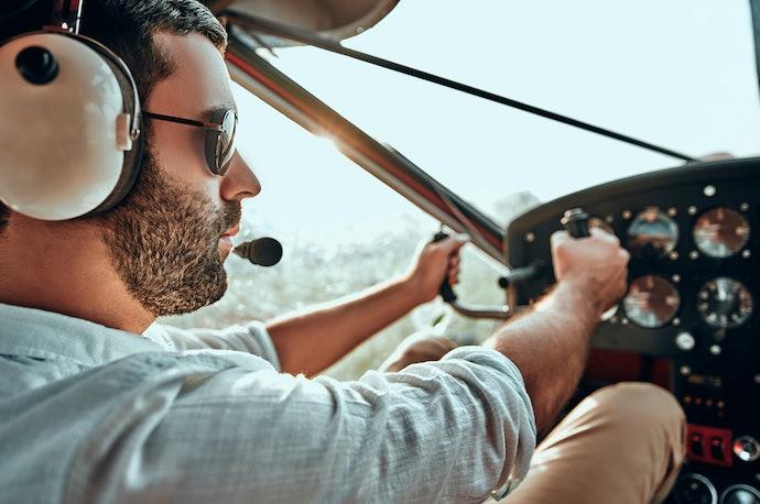 Choose Aviator Sunglasses Based on Functionality
