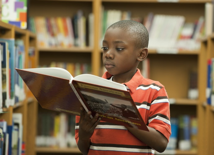Nonfiction Books Invite Kids to Explore and Learn About Historical Events