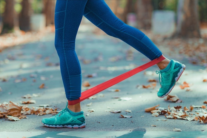 Make Your Workouts Even More Effective