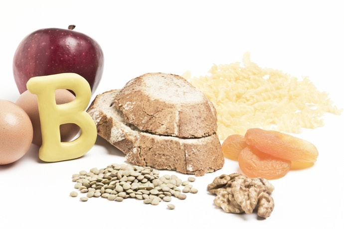 More Tips from a Registered Dietitian