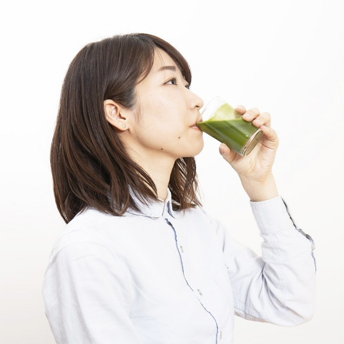 Looking for More Healthy Drinks? Have You Tried These Other Great Beverages?