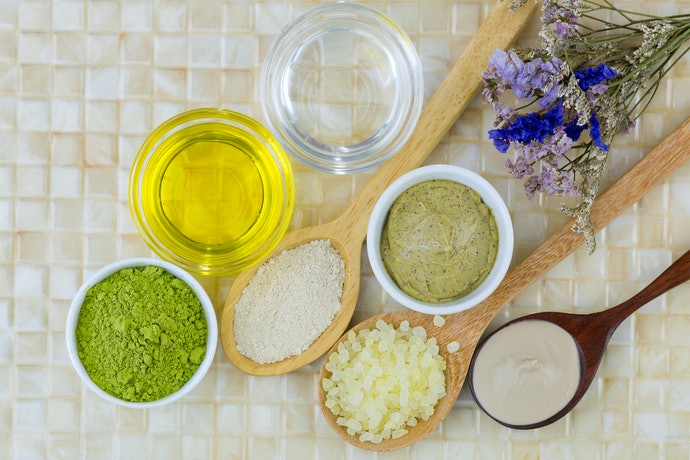 Protect Your Skin With Moisturizing Ingredients
