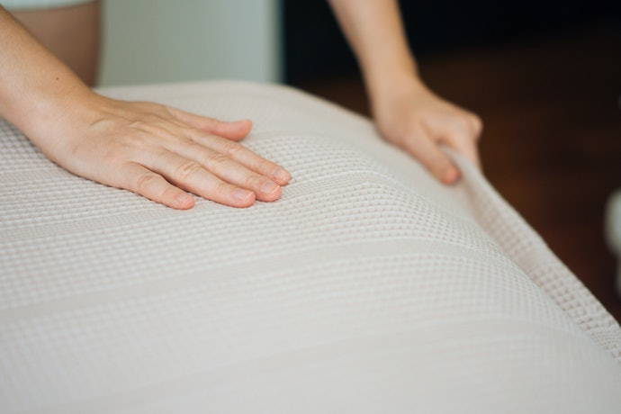 Know the Thread Count Before Buying