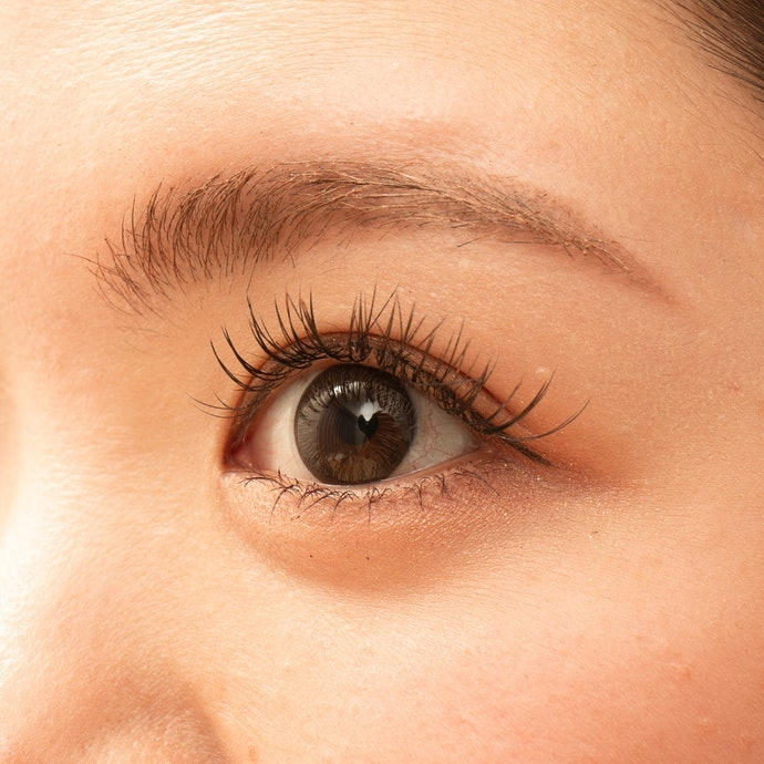 Look for Oil-Free Products When You Have Eyelash Extensions