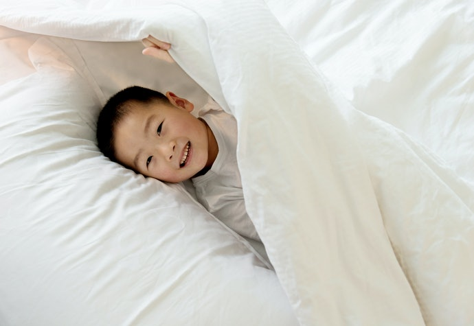 Denser Mattresses are Durable and Supportive