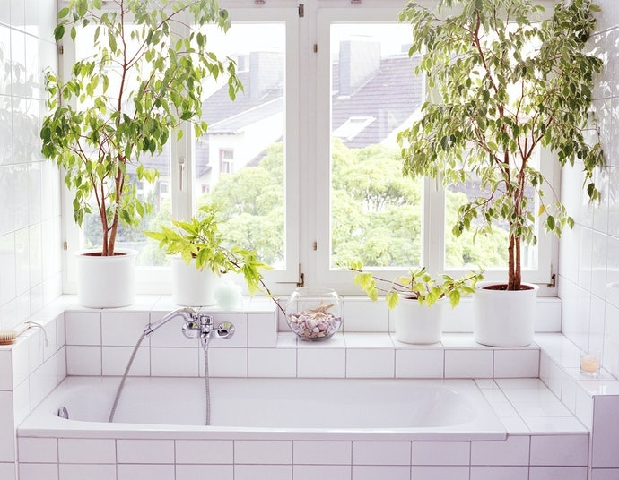 More Essentials to Complete Your Bathroom!