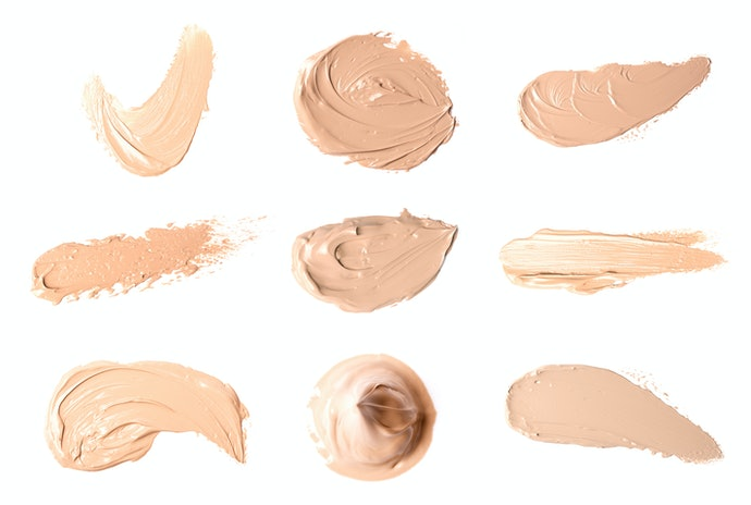 Matte Foundation Will Give You a Warm, Deep Glow During Any Photo Shoot
