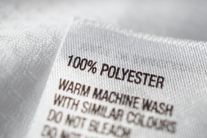Stay Away from Hard-to-Dye Fabrics