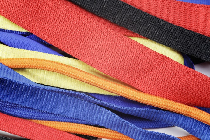 Pick Fabric for Anti-Slip Functionality and Comfort