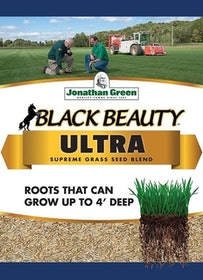 Top 10 Best Grass Seed in 2021 (Scotts, Jonathan Green, and More) 1