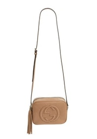 Top 10 Best Small Crossbody Purses in 2021 (Cuyana, Topshop, and More) 4