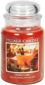 Top 10 Best Holiday Candles in 2020 (Yankee Candle, Chesapeake Bay Candle, and More) 2