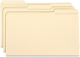 Top 10 Best Folders for School in 2021 (Oxford, Five Star, and More) 2