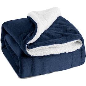 Top 10 Best Winter Blankets to Buy Online 2021 4