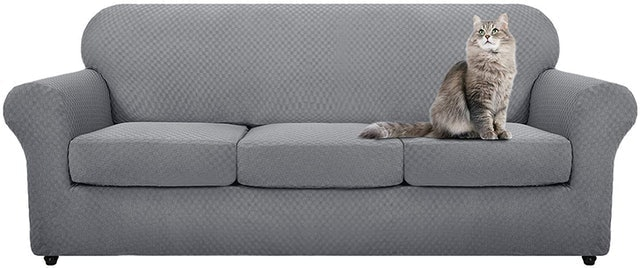 YEMYHOM 4 Piece Furniture Protector 1