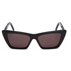 Top 10 Best Cat Eye Sunglasses in 2021 (Gucci, Celine, and More) 2