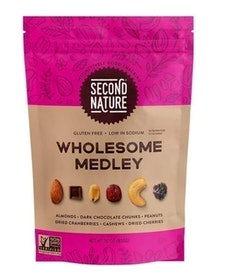 Top 10 Best Healthy Trail Mixes in 2021 (Second Nature, Planters, and More) 4