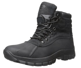 Top 10 Best Snow Boots in 2020 (Columbia, Kamik, and More) 2