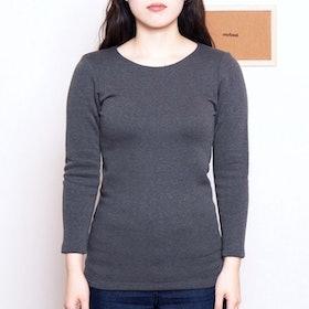 Top 13 Best Japanese Women's Warm Innerwear to Buy Online 2020 - Tried and True! 2