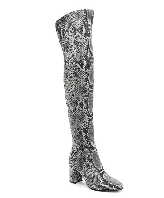 Marc Fisher Darton Over the Knee Boot 1