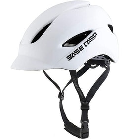 Top 10 Best Women's Bike Helmets in 2021 (Thousand, Bontrager, and More) 2