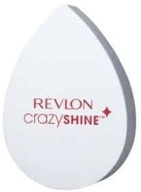 Top 10 Best Nail Buffers in 2021 (REVLON, ONSEN, and More) 3