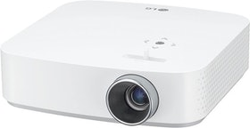 Top 10 Best Bluetooth Projectors in 2020 (LG, Anker, and More) 2