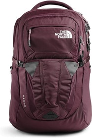 Top 10 Best Backpacks for High School Girls in 2021 (The North Face, Lululemon, and More) 3