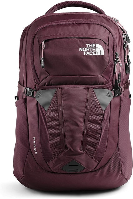 The North Face Women's Recon Backpack 1