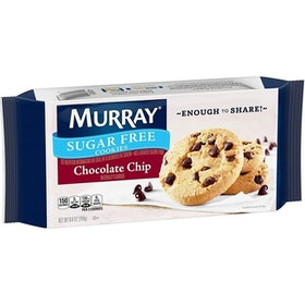 Top 10 Best Sugar-Free Cookies in 2021 (Murray, Fat Snax, and More) 3