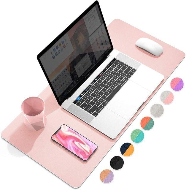 Ysagi Multifunctional Office Desk Pad 1