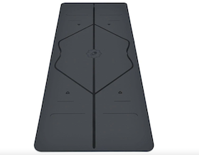 Top 10 Yoga Mats for Hot Yoga in 2021 (Yoga Instructor-Reviewed) 5