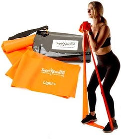 Top 10 Best Resistance Bands in 2021 (TheraBand, Arena Strength, and More) 1