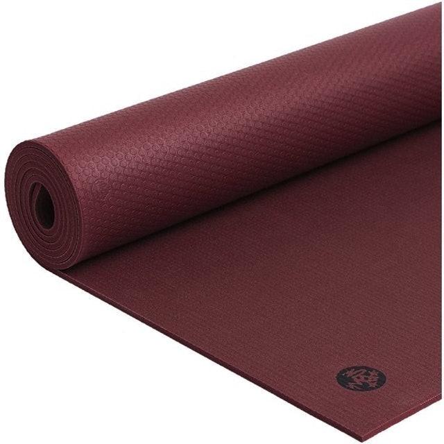 Manduka PRO Yoga and Pilates Mat  1