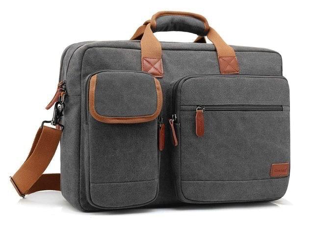 CoolBELL Laptop Messenger Bag 1