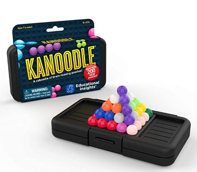 Educational Insights Kanoodle 1