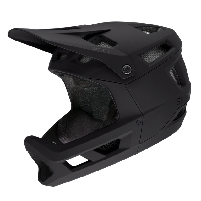 Smith MIPS Bike Helmet 1