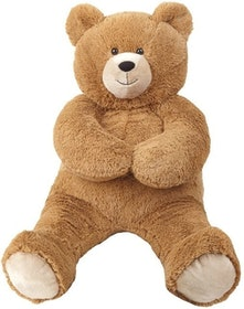 Top 10 Best Teddy Bears in 2021 (GUND, Steiff, and More) 3