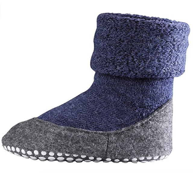 FALKE Cosyshoe Slipper Sock 1