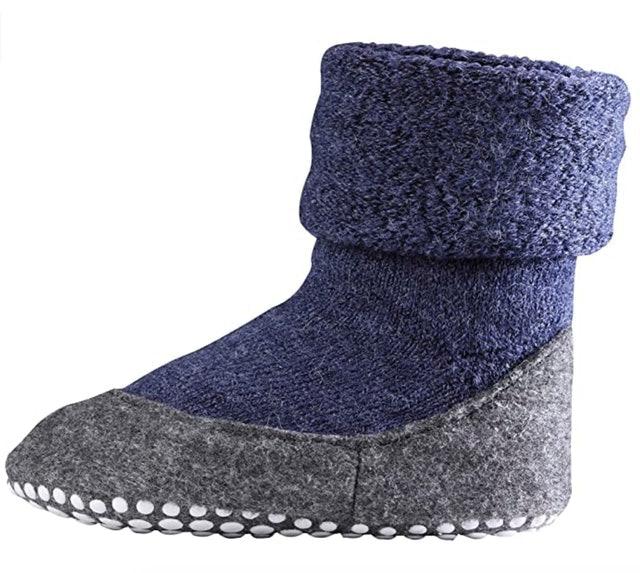 FALKE Cosyshoe Slipper Sock 1