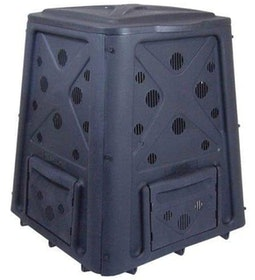 Top 10 Best Compost Bins in 2021 (EPICA, Full Circle, and More) 2