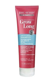 Top 10 Best Shampoos for Hair Repair and Growth in 2021 (L'Oréal Paris, ArtNaturals, and More) 3