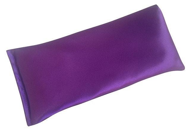 AyaZen Lavender Eye Pillow for Yoga 1